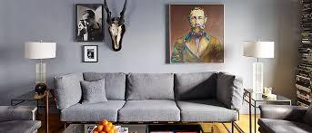 what is mid century furniture. hero huckberry mid century modern stephen kenn header what is furniture e