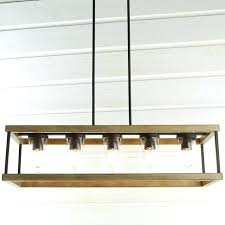 full size of rustic outdoor lighting wall sconces candle chandelier lantern indoor rectangular shades decorating adorable