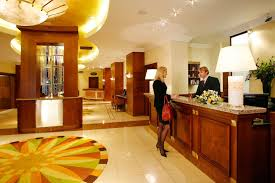 Image result for hotel pic