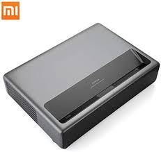 """<b>Wemax One</b> FMWS01C Ultra Short Display ALPD 150"""" Full HD ..."""