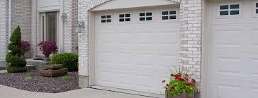 holmes garage door company images