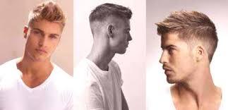 Módní Pánské účesy Pro Rok 2017 Které Mužské účesy Jsou Nejvíce
