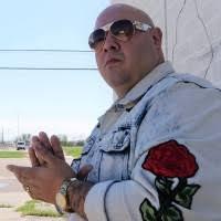 "6 ""Dionicio Gonzales"" profiles | LinkedIn"