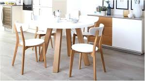 white dining tables white dining set superb white gloss and oak 4 dining set round dining