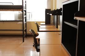 Hopkins Furniture justsingit