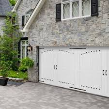 garage doors sioux fallsSpeciality Garage Doors  American Certified Services Sioux Falls