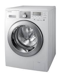 european washing machine. Simple European Samsung Drum Washing Machine Was Again Recognized As U0027Goodu0027 In Europe With European