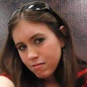 Candice Hickman (candicch) - Profile   Pinterest