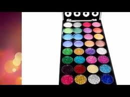 eye makeup kit eye makeup s eye makeup kit list eye makeup s name