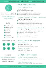 Front End Developer Resume Classy Front End Developer Resume Letsdeliverco