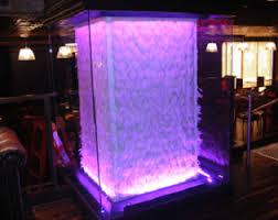 custom led lighting for room enhancing effects cabinet lighting custom