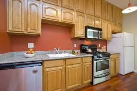 Sellers Kitchen Cabinet Most Bang Per Buck Paint Kitchen Cabinets Real Estate Therapy