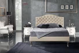 Poltroncina Per Camere Da Letto : Comodini per camera da letto serie princess gt comodino