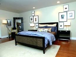 office spare bedroom ideas. Spare Room Ideas Home Office Bedroom For Unused . R