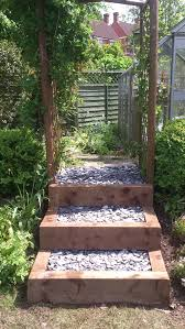Small Picture Outdoor Steps Design Cool No Fall Guys Please Ideas For Lighting