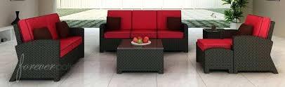 image modern wicker patio furniture. Modern Wicker Outdoor Furniture Patio Home Design  Living . Image N