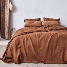 duvet bedding bed linen sets linen duvet