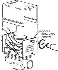 taco 007 f5 wiring diagram explore wiring diagram on the net • taco 007 f5 wiring diagram wiring diagram schematic rh 12 7 systembeimroulette de multiple zone