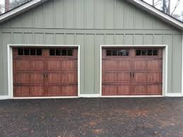 precision garage door service 24 photos remodeling contractors