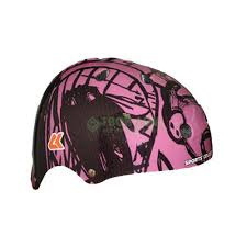 <b>Сk Шлем artistic/cross</b> S (1001287647) купить в Москве в интернет ...