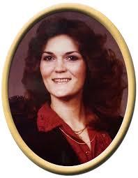 Diane Smithey Obituary - Visitation & Funeral Information