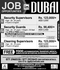 Warehouse Supervisor Job Description For Resume Supervisor Job Description Resume Beaufiful Warehouse 59