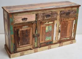 recycled wooden furniture. Industrial Vintage Retro Solid Wooden Iron Home Hospitality Cafe Bar Furniture Manufacturer Since 2003. Recycled R