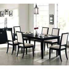 ikea dining table and chair sets under 100 round