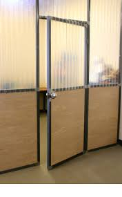 interior office door. Office Door Interior