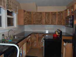 diy cabinet door makeover. full size of kitchen cabinet:kitchen cabinet makeover little dekonings before diy cabinets makeovers after door e