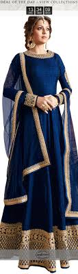 Dress Design Best 10 Indian Dresses Ideas On Pinterest Indian Outfits