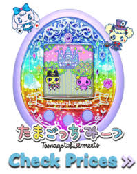 Tamagotchi Sanrio Mix Growth Chart Tamagotchi On Meets Evolution Guide Growth Charts Vpet
