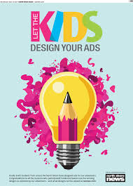 Ad Designs Design An Ad May 2019 By Nsn Features Issuu