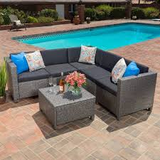 size of patio outdoor furniture colors sunbrella patio furniture costco costco chaise lounge outdoor