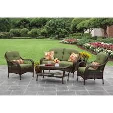gardens azalea ridge dining set