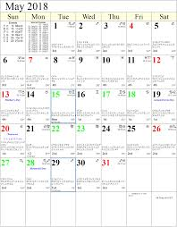 Avril Lavigne Celebrity Birth Chart Cafe Astrology Homecafe