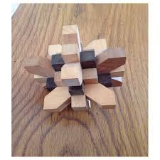 ce tete en bois forme etoile 987375048 l jpg