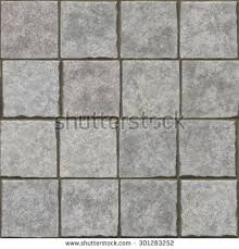 seamless stone floor. Beautiful Stone Seamless Stone Wall Floor Ground Or Background Use It As You Want Intended Stone Floor