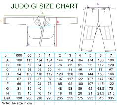 High Quality Martial Arts Uniforms Kimono Judo Gi Judo Uniforms Buy Judo Gi Judo Uniforms Cotton Kimono Martial Arts Uniforms Product On Alibaba Com