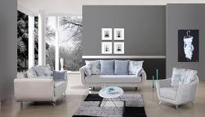 light furniture for living room. Light Furniture For Living Room. Room Grey Ideas What Color Goes With N