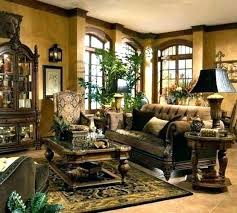 tuscan style furniture living rooms living room decor living room design inspired furniture modern living room decor ideas from style home decor around me