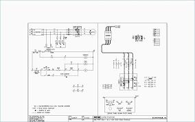 eaton generator wiring diagram wiring diagram eaton wiring diagrams wiring diagram completedeaton mcc wiring diagrams wiring diagram blog eaton wiring diagrams eaton