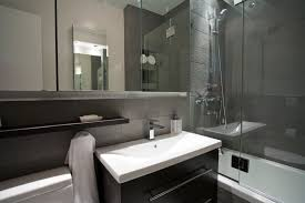 Small Picture Small Bathroom Renovation Bathroom Decor