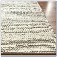 wool braided rugs sophisticated braided wool rug great chunky braided wool rug braided wool rug tutorial