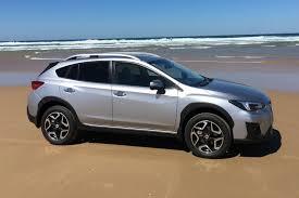 2018 subaru xv 2 0i s. Fine 2018 And 2018 Subaru Xv 2 0i S S