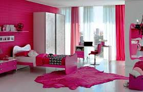 Pink Living Room Set Download Astounding Inspiration Pink Bedroom Sets For Girls