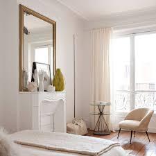 bedroom fireplace design ideas decor