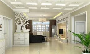Living And Dining Room Design  AecagraorgDrawing And Dining Room Designs