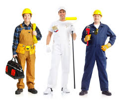 how to choose professional painting contractors
