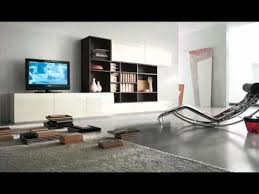 room style furniture. 50 contemporary living room styles style furniture n